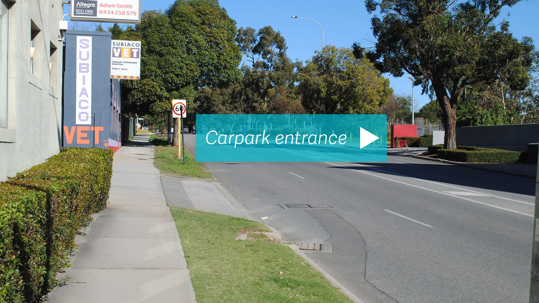 carpark-entrance